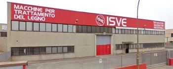 ISVE S.r.l.